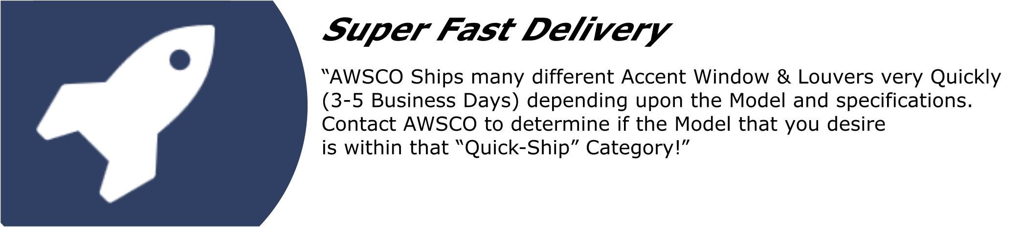 007 - SuperFastDelivery(Rev2.0)